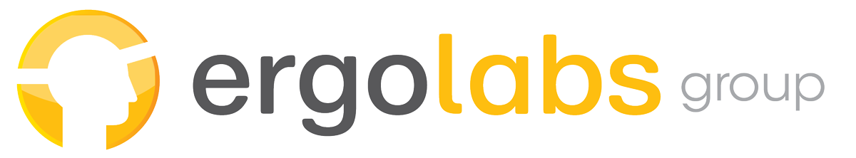 ergolabs group – UX / UI agency / usability