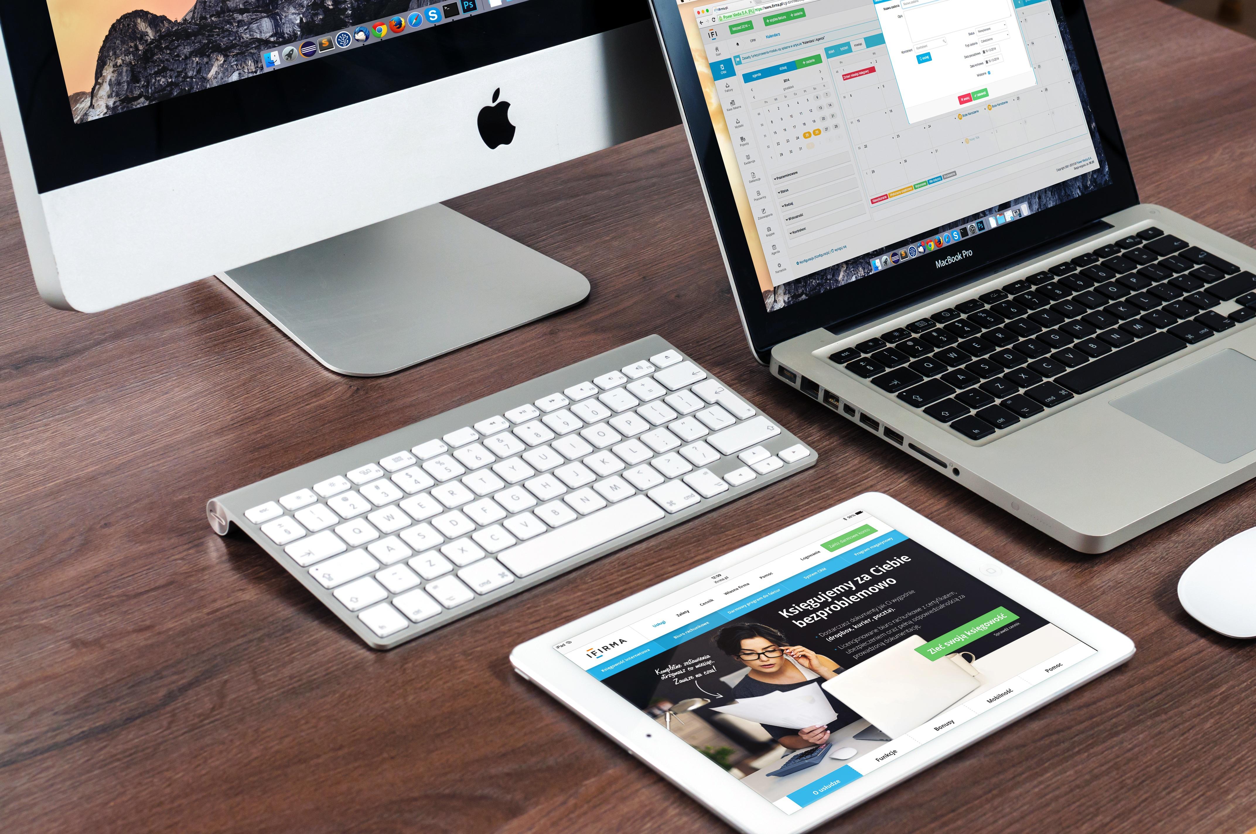 Web 2.0 vs Utilisateurs, que le meilleur gagne !