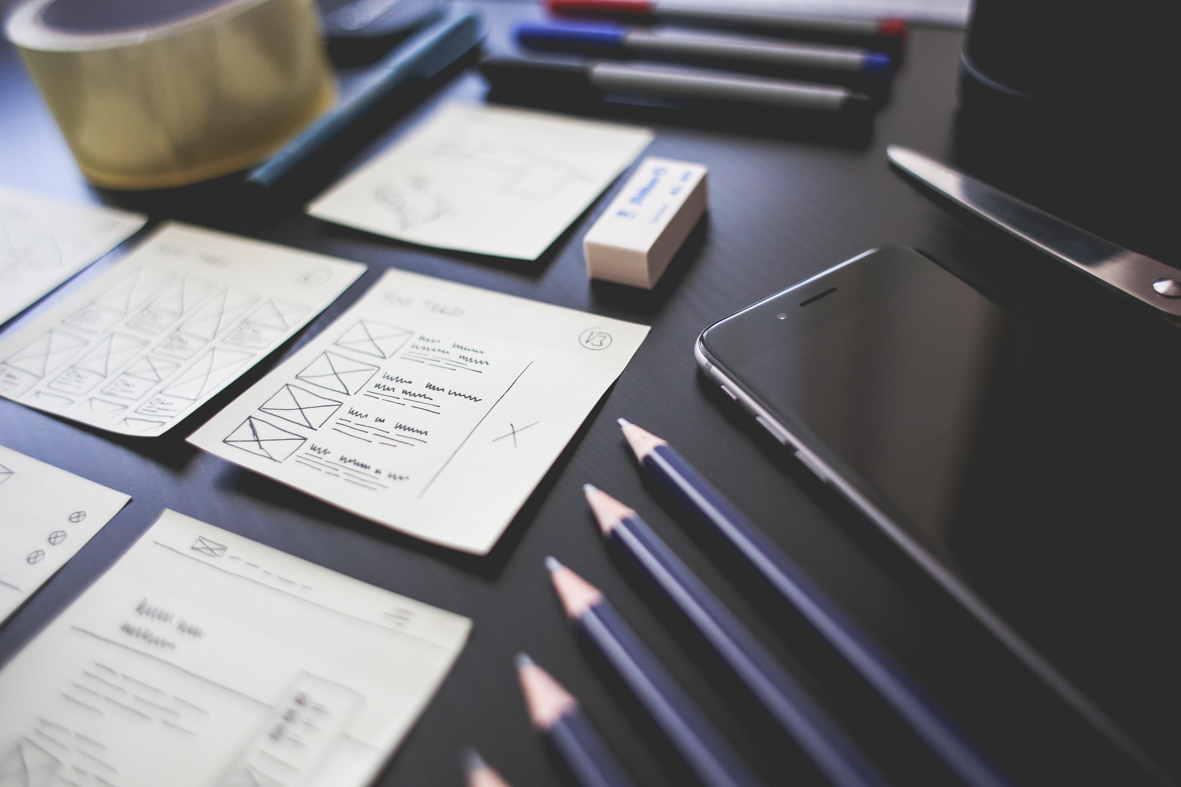 Intégration de l'ergonomie : à quel stade est votre entreprise ?